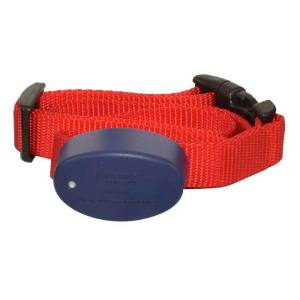 Dog Collar Receiver