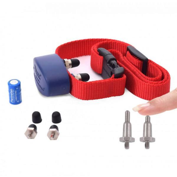 Dog Collar Receiver Kit