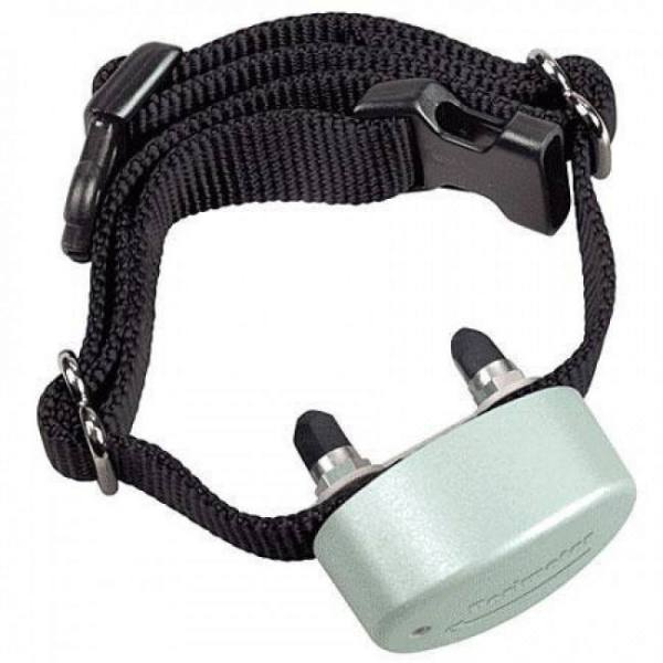 Invisible Fence Collar - 700 Series Compatible Replacement Collar- Top View