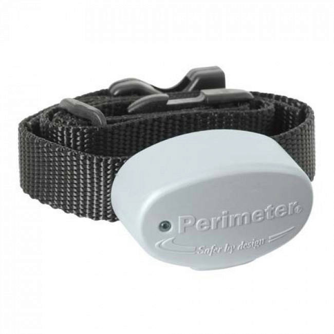 Invisible Fence Collar 700 Series Compatible Replacement