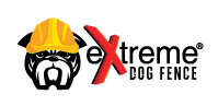extreme dog fence | dog fence wire