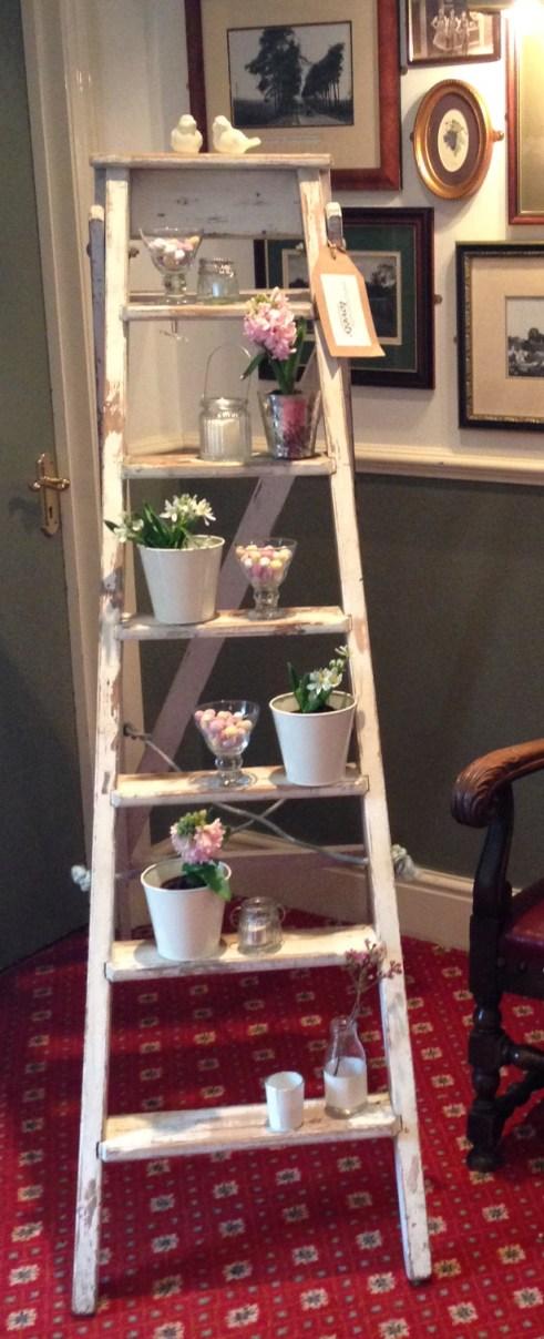 wedding_ladder_wellington_arms