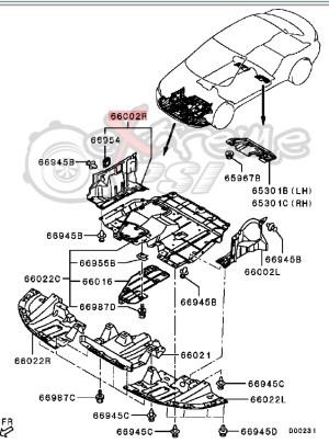 Harley Davidson Heated Grips Wiring Diagram