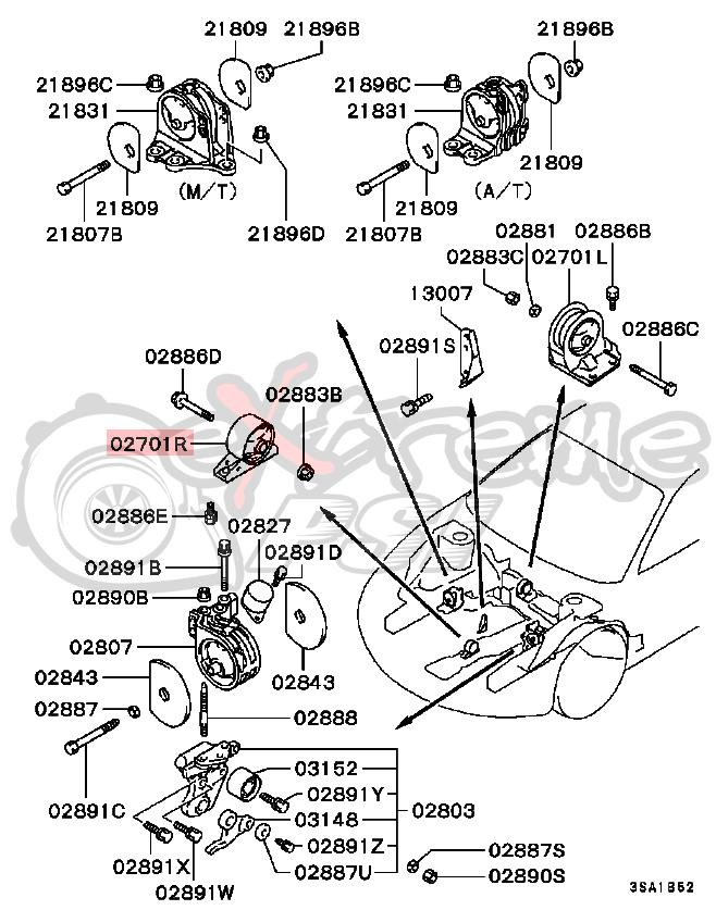 Ducati 900ss Wiring Diagram