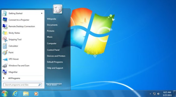 Reminder Windows 7 Support Ends Tuesday Jan 14