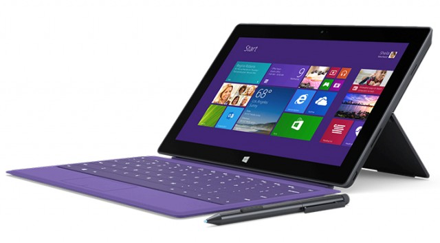 https://i2.wp.com/www.extremetech.com/wp-content/uploads/2013/09/surface-pro-2-in-purple-640x353.jpg?resize=640%2C353