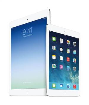 iPad Air Mini