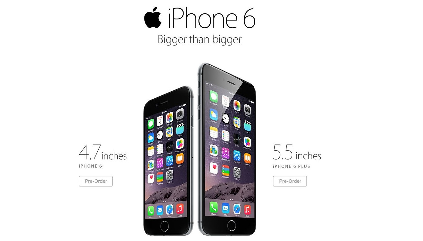 T Mobile Iphone 6 Pre Order
