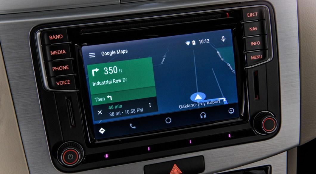 Volkswagen Carplay Apps | Wordcars co