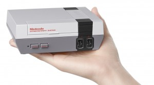 NES-Feature1