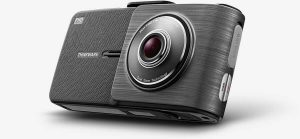 The Thinkware x550 is an excellent dashcam, but its claimed ADAS features left a lot to be desired