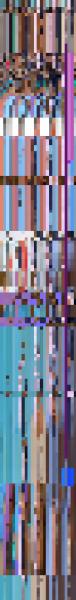Image-IoT