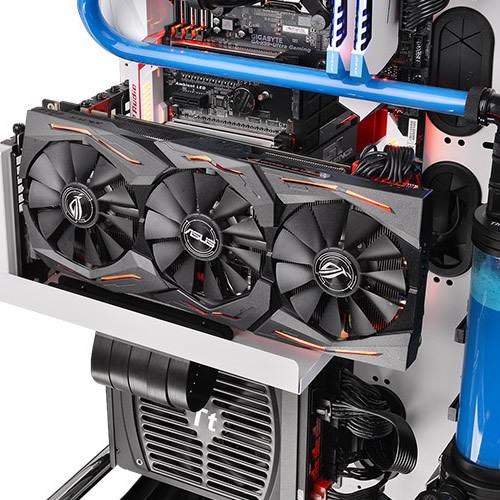 ThermalTake PCI-Express