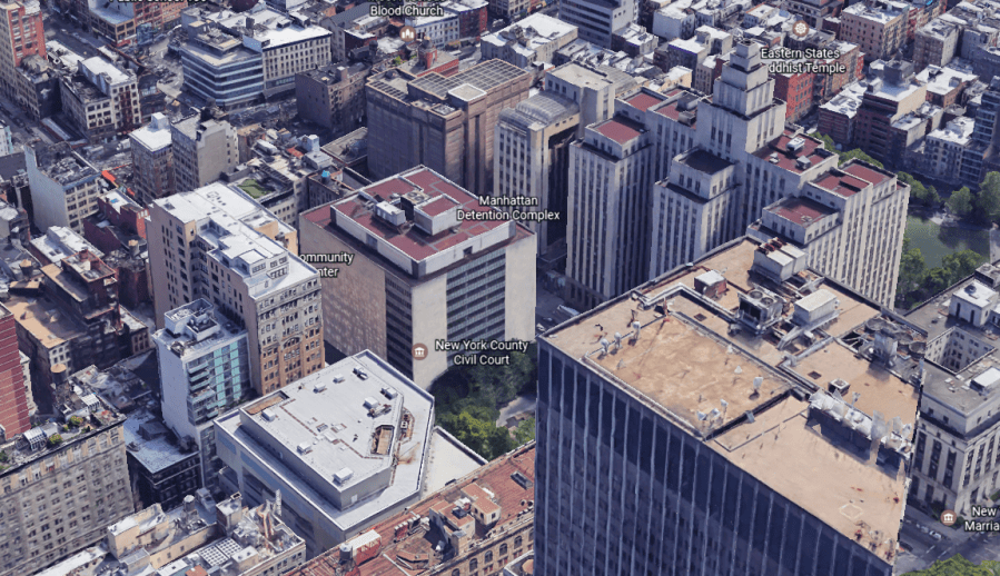 New version of Google Earth goes live with guided tours and 3D maps     Google is also making a big deal of its guided tours  which are called  Voyager  These aren t just random algorithmic collections of locations or a  mess of
