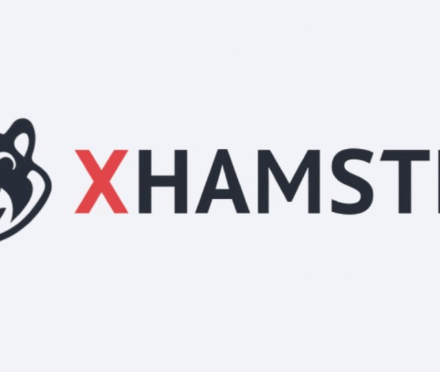 Xhamster Backs Motion Sensor That Hides Porn If Your Door Opens