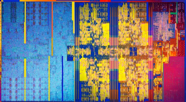 Intel's New Core i5-8250U is a Huge Upgrade Over Older 7th Generation CPUs 1