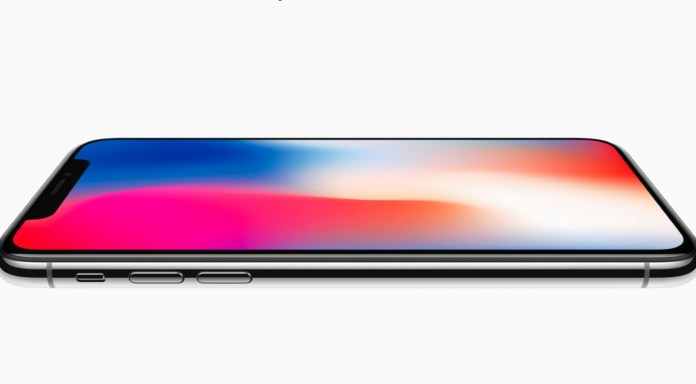 Apple Iphone X Review Roundup Really Nice But It S Still Early Extremetech