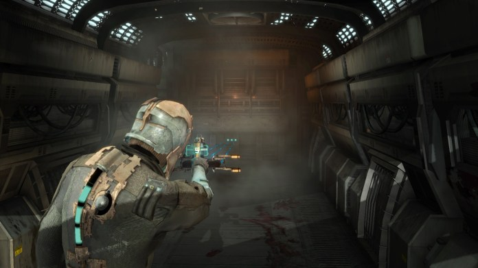 Dead Space Developer Visceral Games is Dead, and That Sucks - ExtremeTech
