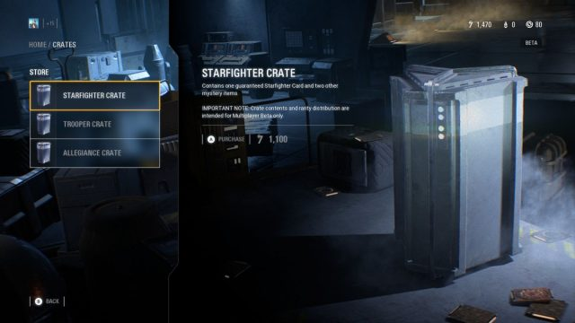 BF2-Loot-Crate