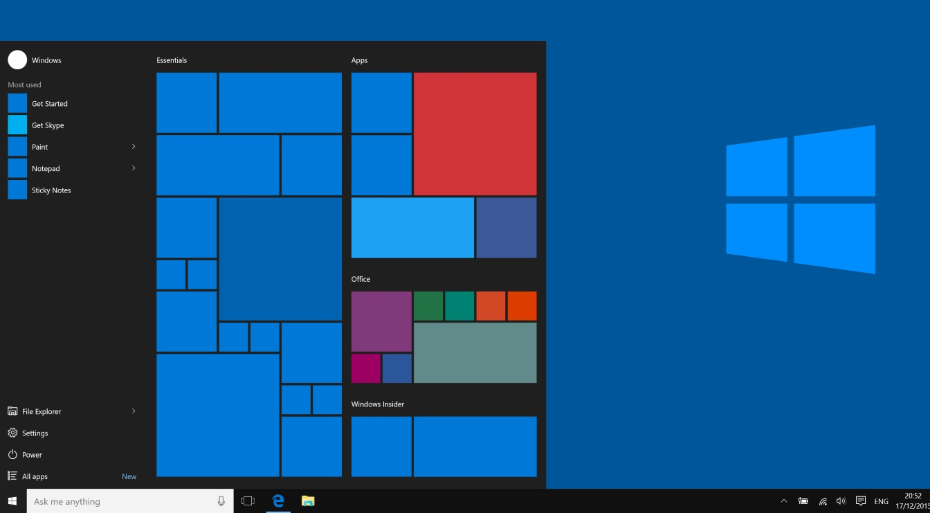 How To Upgrade To Windows 10 Extremetech