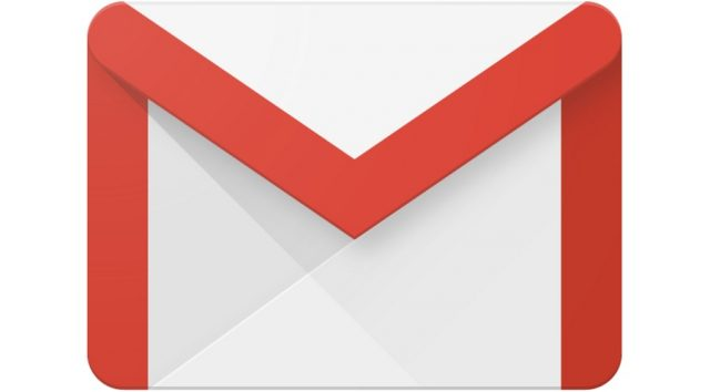 Gmail-Feature