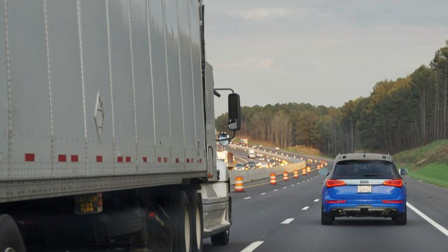 'Rebuild' Loophole Lets Some 18-Wheelers Out-Pollute Dieselgate VWs 3