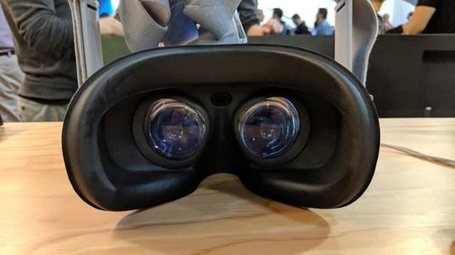 Oculus-Go-Lenses