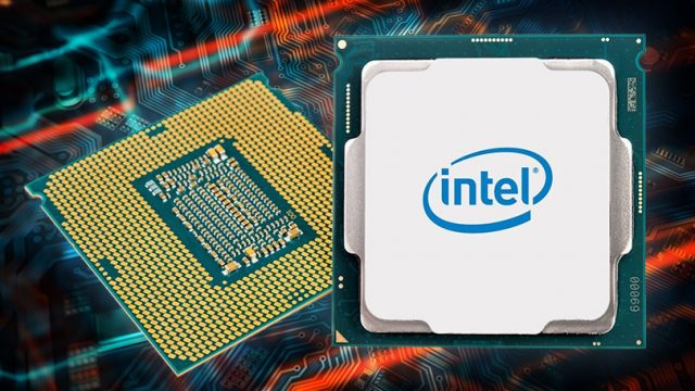 Upcoming Core i7-9700K Overclocked to 5.3GHz on Air 1