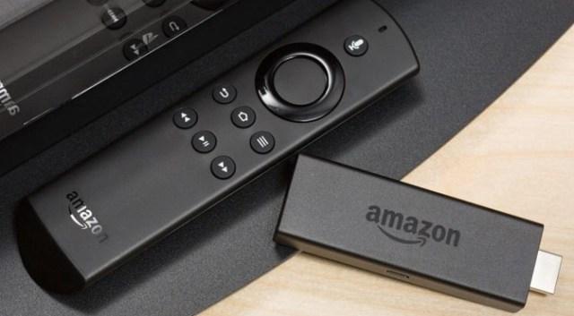 Amazon, Google Finally End YouTube Streaming Feud 2