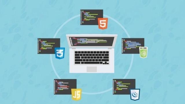 Web Dev Bootcamp