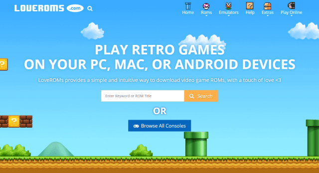 ROM Site Owners Agree to Pay Nintendo $12 Million Settlement 1