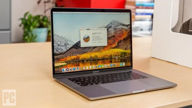 517661-core-i9-meet-macbook-pro