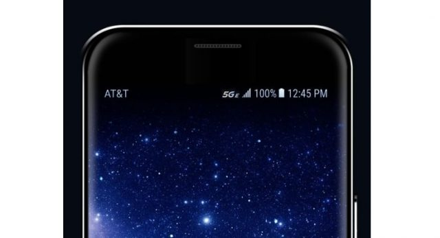 AT&T's Fake 5G Service Also Coming to iPhone 1
