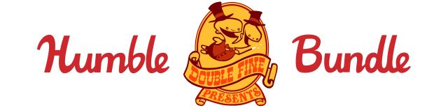 Humble DF Bundle