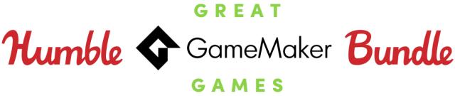 GameMaker Bundle