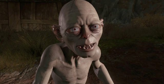 Gollum-Shadow-of-War
