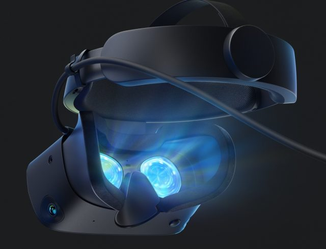 Oculus Rift S and Quest Now Available for Pre-Order at $400 2