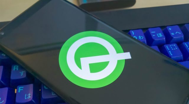 The OnePlus 7 and 7 Pro Now Have Android Q Beta Builds 1