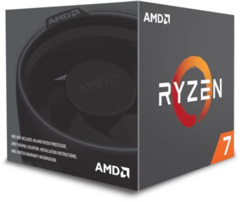 ET Deals: AMD Ryzen 7 2700X $199, Samsung Evo 128GB MicroSDXC $19, Dell XPS Intel Core i9-9900 Desktop $854 2