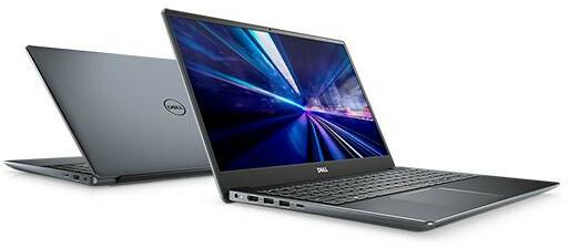 ET Deals: Dell Vostro 15 7590 Intel Core i7 Laptop $849, Amazon New Fire HD 8 Tablet for $59, $150 Off Alienware Aurora R9 2