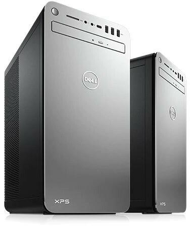 ET Deals: AMD Ryzen 7 2700X $199, Samsung Evo 128GB MicroSDXC $19, Dell XPS Intel Core i9-9900 Desktop $854 4