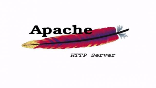 Udemy Class Review: Complete Apache HTTP Server Course 1