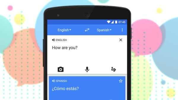 Google Adds Interpreter Mode for Real-Time Translations to Assistant on Phones - ExtremeTech