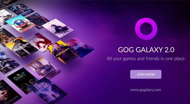 GOG Didn't Warn Developers About Refund Changes, and They're Not Happy 1