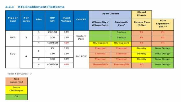 ats-platform-specs-1200x9999 (1)