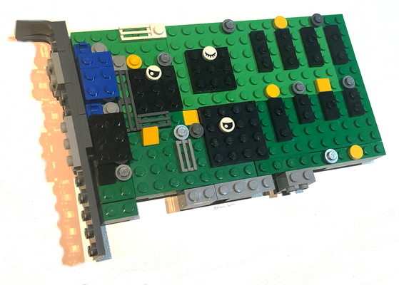 3dfx-Lego-Voodoo-2