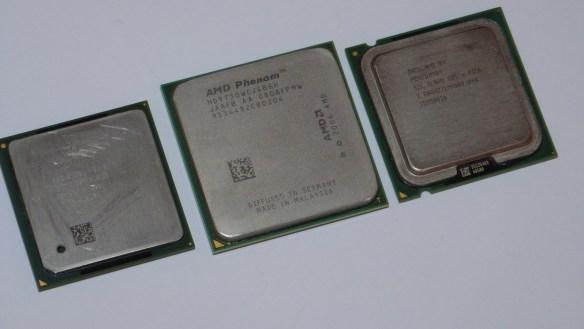 AMD-Intel-CPUs