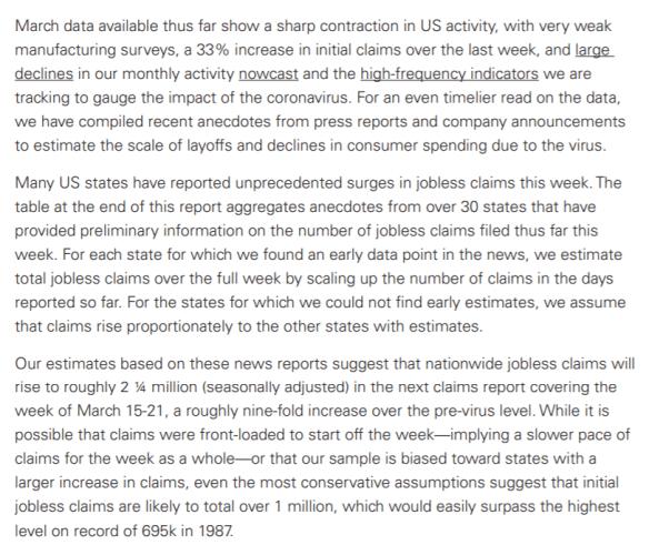 Goldman-Sachs-Report