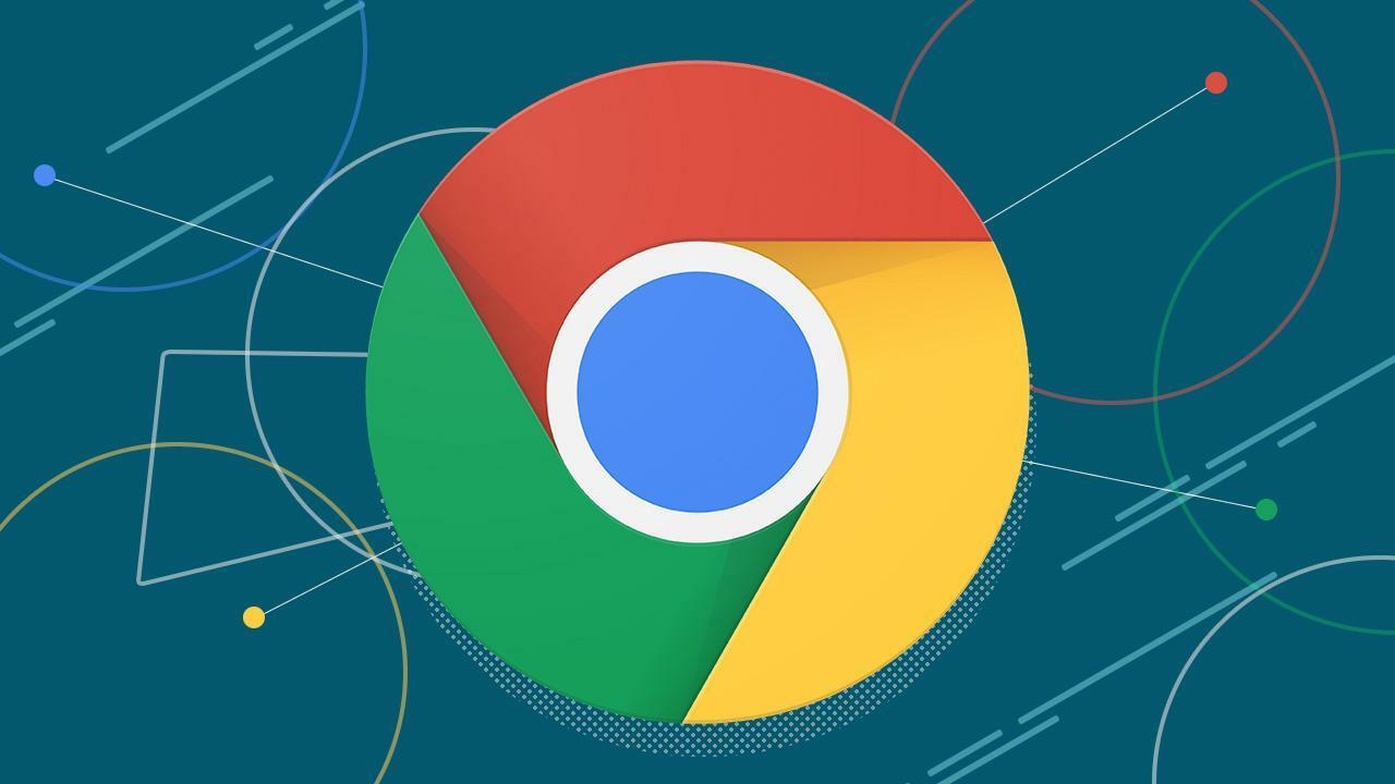 Google Chrome Pcmasterrace