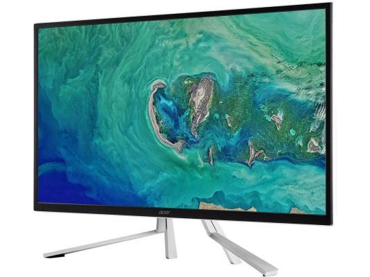ET Deals: Dell Vostro 15 7590 Intel Core i7 Laptop $849, Amazon New Fire HD 8 Tablet for $59, $150 Off Alienware Aurora R9 6